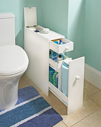 Bathroom Organiser bathroom storage boxes - bathroom organiser extravagant project on