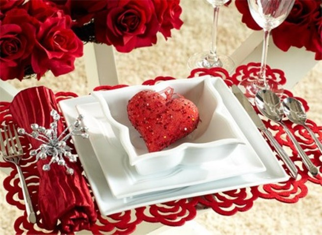 romantic-table-decor-variants-for-the-best-valentines-day-28
