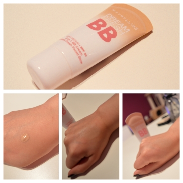 Maybelline_BB_Review